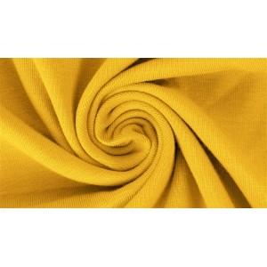 Summersweat bio gelb  Lillestoff