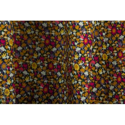 Batiste coton lawn  Solstice  Windham 51936LX