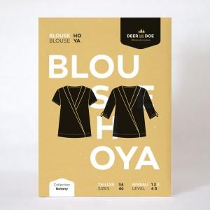 Blouse HOYA