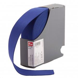 Ceinture Elastique Prym 38mm Bleu R