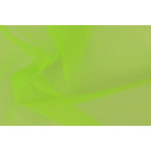 TULLE couleur 5035
