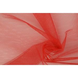 TULLE couleur 5019