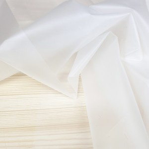 Tissu imperméable eat and Sew Katia