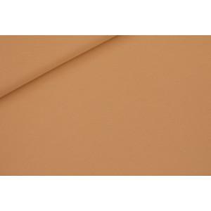 Sweat uni Fenugreek brown - SYAS