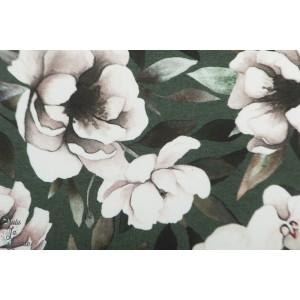 Sweat Bio Blush Bloom nougat Mieli Design