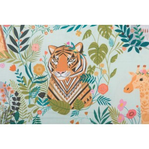 Popeline Dashwood Our Planet by Bethan Janine PLAN1731