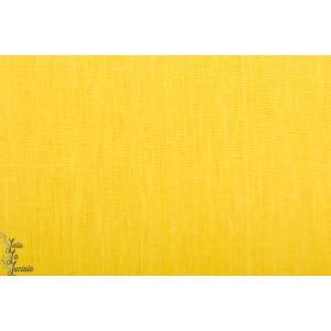 Lin Samir jaune By Ernest