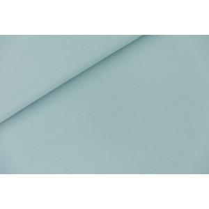 Sweat uni Bleu Tourmaline  - SYAS