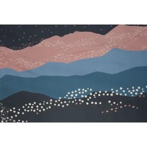 Panneau Sweat Modal  Endless sky  par Kâselotti