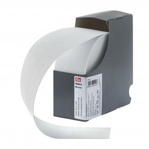 Elastique ceinture  Prym 60mm blanc  955618