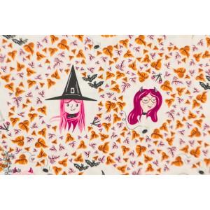 popeline boo-crew- AGF - Spooky 'n Sweet