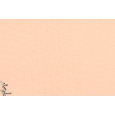 Bord Cote About Blue  TubulaireDusty pink