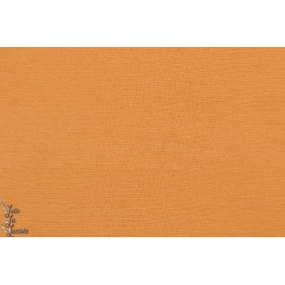 Bord Cote About Blue  Tubulaire Indian Tan