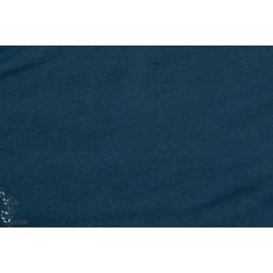 Deep Ocean by AGF Studio in Flannel for AGF