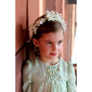 Patron robe et blouse NOVA - anlais Straightgrain