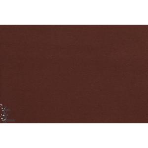 Jersey bio brun Lillestoff