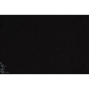 Modal Black Noir Lillestoff