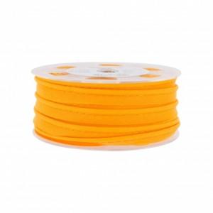 Passepoil TT n4 22mm Orange