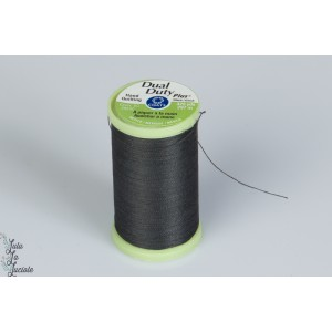 fil Dual Duty 325 yard couleur 900