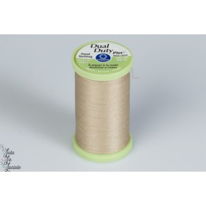 fil Dual Duty 325 yard couleur-8530