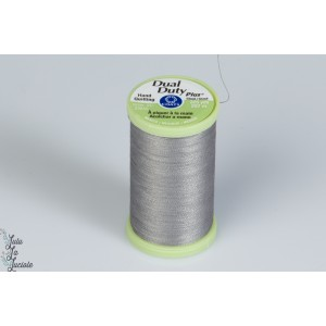 fil Dual Duty 325 yard couleur 620