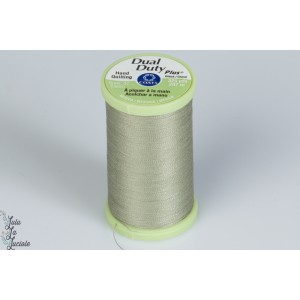 fil Dual Duty 325 yard couleur 6180