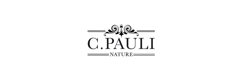 C.PAULI - BIO