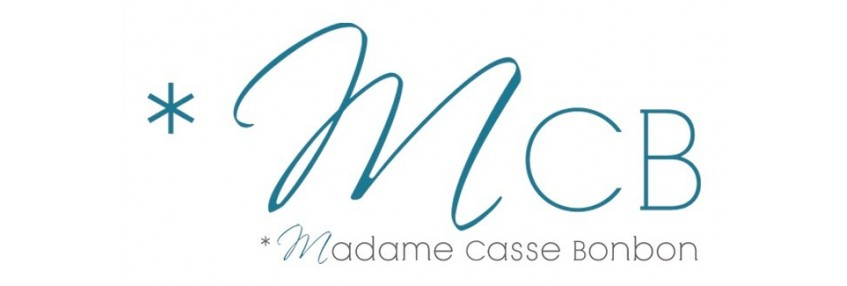 MADAME CASSE BONBON