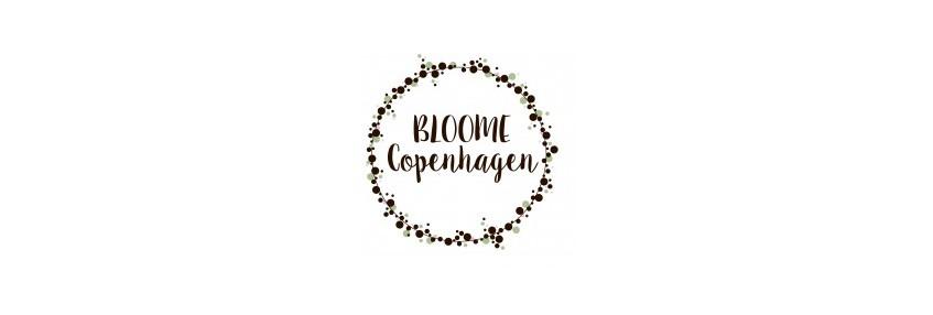 BLOOME COPENHAGEN - BIO