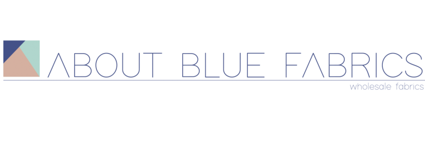 ABOUT BLUE FABRICS - BIO