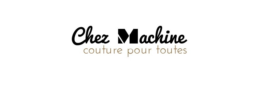Chez Machine