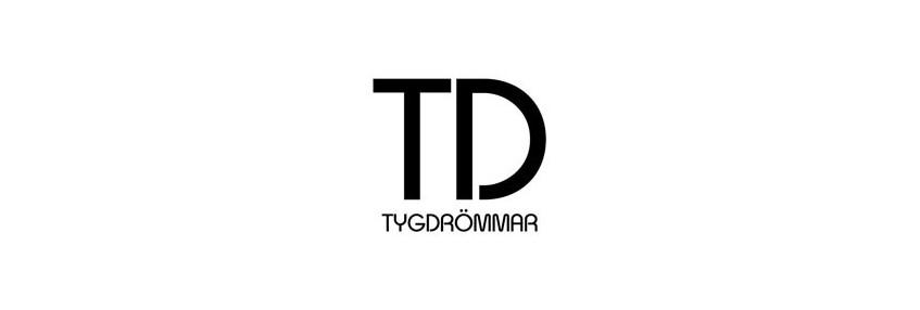 TYGDRÖMMAR - BIO