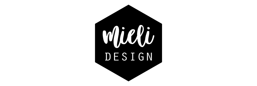 MIELI DESIGN - BIO