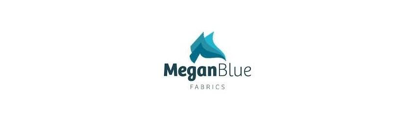 MeganBlue