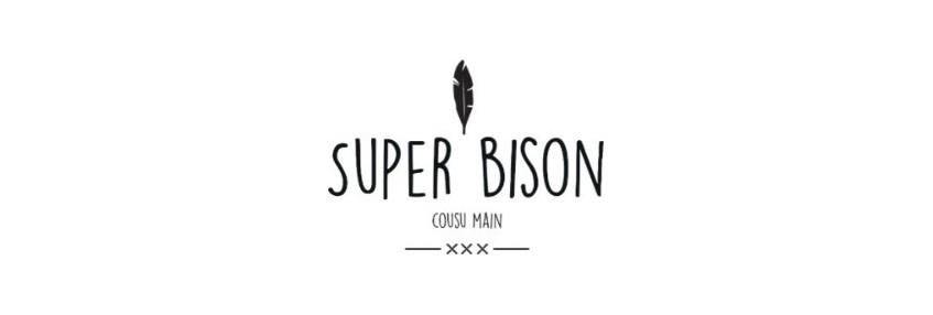 SUPER - BISON
