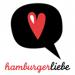HAMBUGER LIEBE